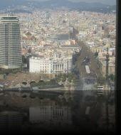 Город Барселона 7